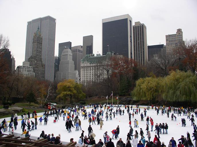 http://alexis.pollet.free.fr/Images/Central%20Park/wollman%20rink%202.jpg